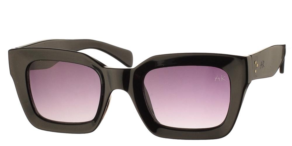 Blink Optics Γυαλιά Ηλίου και Οράσεως