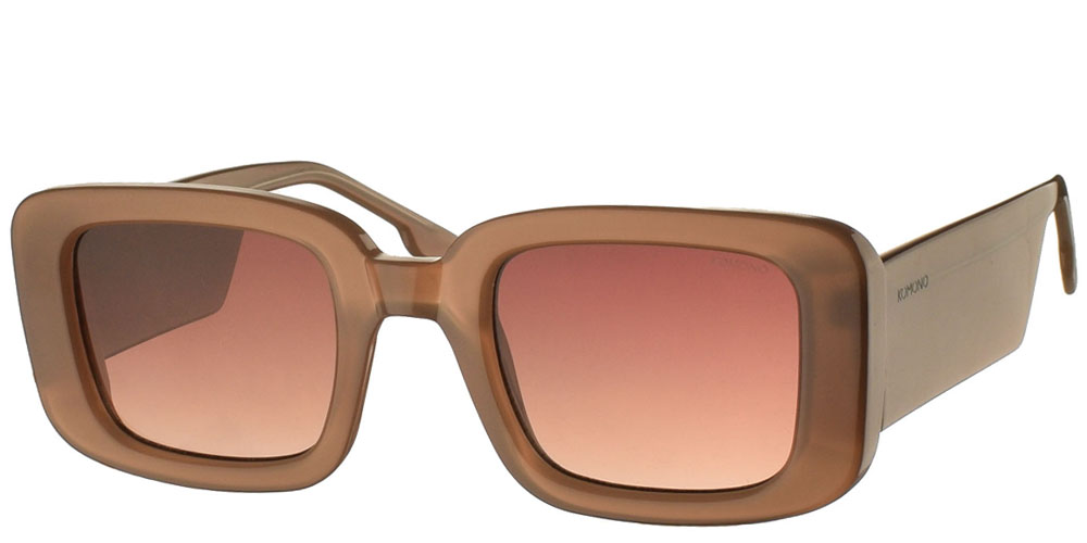 blink optics Γυαλιά ηλίου komono avery sahara sunglasses